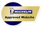 Site aprobat de Michelin