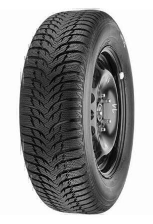 Kumho WP 51 (WinterCraft) 175/65 R14
