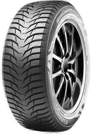 Kumho WI 31 (WinterCraft Ice) 175/70 R13