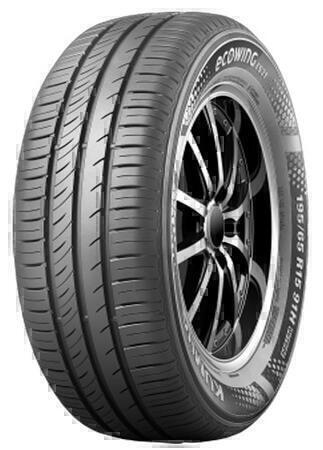 Kumho ES 31 (Ecowing) 185/65 R14