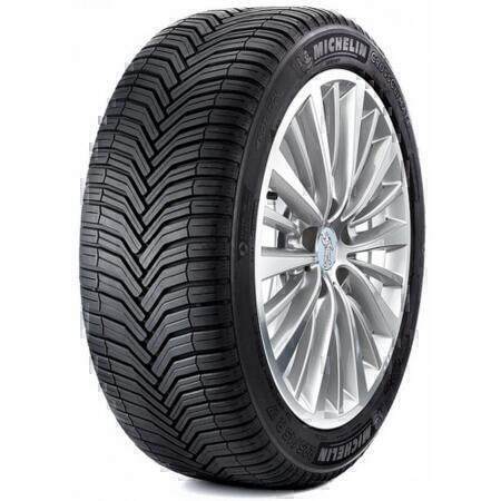 Michelin CROSSCLIMATE+ 195/65 R15