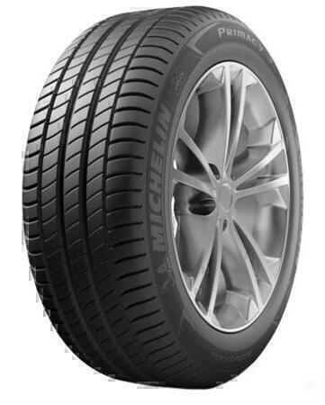 Michelin Primacy 3 205/55 R16