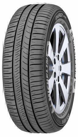 Michelin Energy SAVER+  205/65 R15