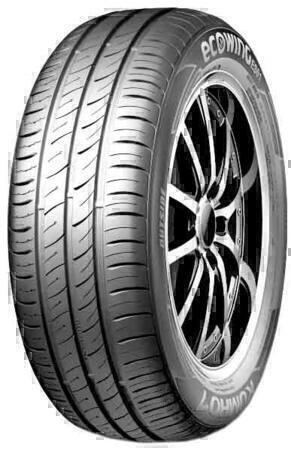Kumho KH 27 (Ecowing ES01) 215/65 R16