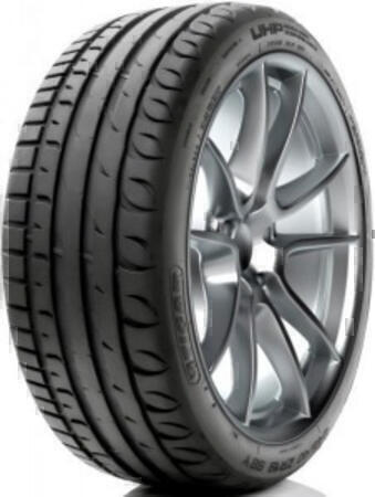 Tigar UH Performance 245/45 R18