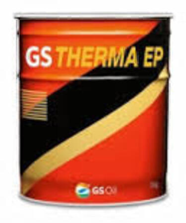 GS THERMA EP2 15 kg