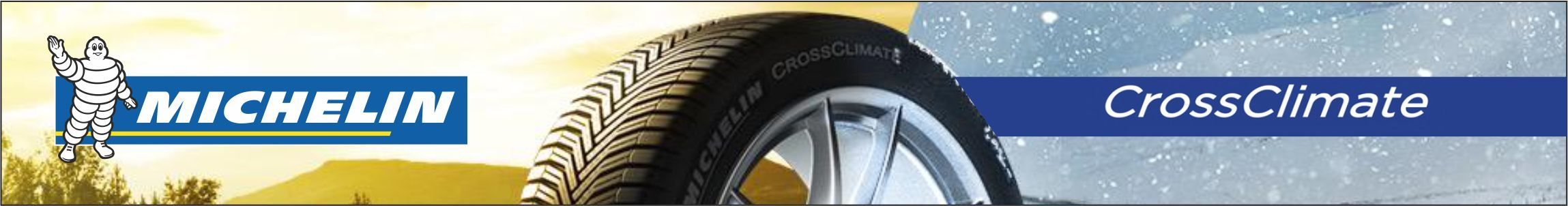 CROSSCLIMATE+